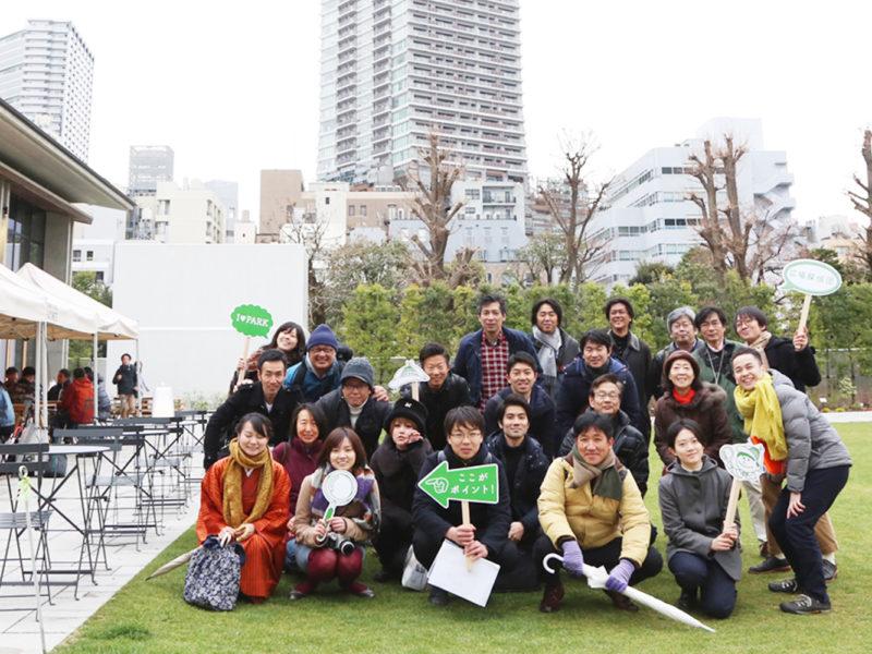 nishi_01