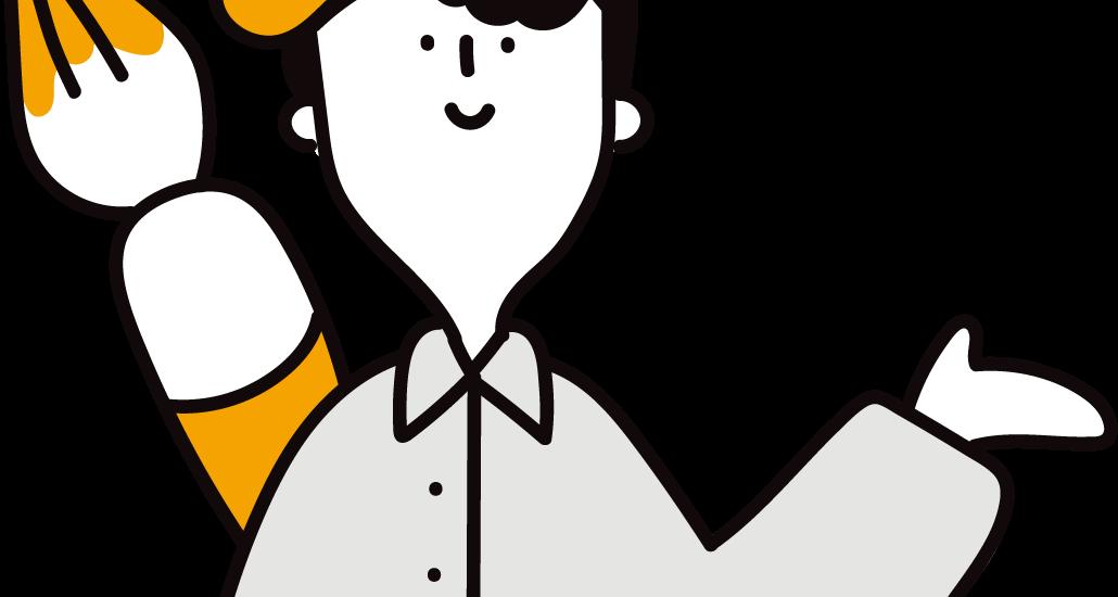 [COLOR] 【進化する修繕へ】マンション大規模修繕に特化した、ウィズ・コロナ時代の遠隔カラーデザインサービス「カラーテリングリペイントビジネス」ビジネス向けサービスを開始